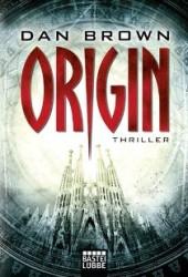 _Origin