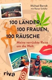 _100 Länder Frauen Räusche