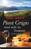 _Pinot Grigio