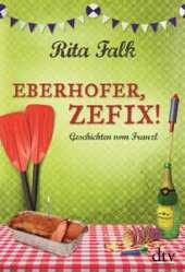 _Eberhofer, Zefix