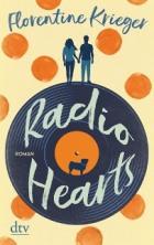 _Radio Hearts