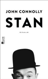 _Stan