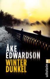 _Winterdunkel