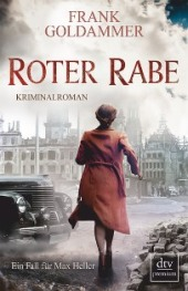 _Roter Rabe