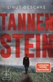 _Tannenstein