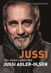 _Jussi