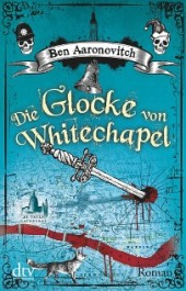 _Die Glocke von Whitechapel