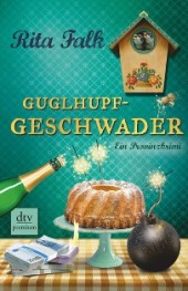 _Guglhupfgeschwader